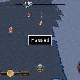 Скриншот Monster RPG 2 – Изображение 10