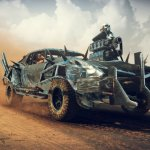Скриншот Mad Max – Изображение 13