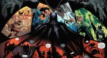 Семь злых Бэтменов, Джокеры-драконы идемоны изТемной Мультивселенной. Что такое Dark Nights: Metal. - Изображение 29