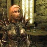 Скриншот Divinity 2: Ego Draconis – Изображение 4