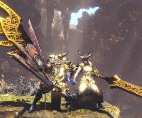 «Это не просто новый уникальный контент» — что думают критики о Monster Hunter: World на PC?