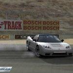 Скриншот Forza Motorsport – Изображение 18