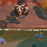 Скриншот bayala - the game – Изображение 4