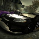 Скриншот Need for Speed: Most Wanted (2005) – Изображение 51