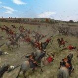Скриншот Rome: Total War – Изображение 10