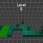 Скриншот Twist – Изображение 3