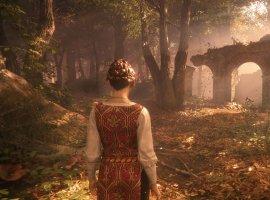 10 игр с«осенним настроением»— Heavy Rain, Alan Wake, The Elder Scrolls 5: Skyrim идругие