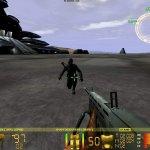 Скриншот Universal Combat: Hostile Intent – Изображение 70
