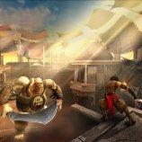 Скриншот Prince of Persia: The Two Thrones – Изображение 6