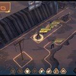 Скриншот Fallen: A2P Protocol  – Изображение 3