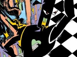 Вновом тизере сериала «Роковой патруль» засветился один изсамых странных злодеев DC