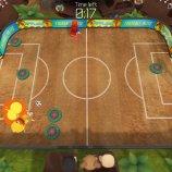 Скриншот Football Blitz – Изображение 7