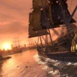 Скриншот Raven's Cry – Изображение 12