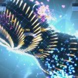 Скриншот Geometry Wars 3: Dimensions – Изображение 1