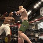 Скриншот EA Sports MMA – Изображение 27