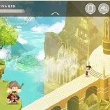 Скриншот Eminence: Xander's Tales – Изображение 1