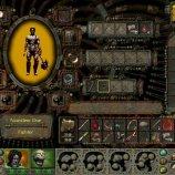 Скриншот Planescape: Torment – Изображение 8