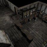 Скриншот Sui Generis – Изображение 4