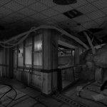 Скриншот S.T.A.L.K.E.R. 2 – Изображение 9