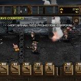 Скриншот Trenches Generals – Изображение 8