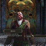 Скриншот The Bard's Tale 4: Barrows Deep – Изображение 2
