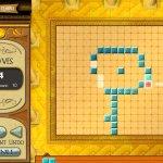 Скриншот Pixelus Deluxe – Изображение 4