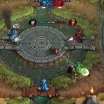 Скриншот Solstice Arena – Изображение 4