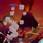 Скриншот Worms: Open Warfare – Изображение 32