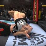 Скриншот EA Sports MMA – Изображение 30