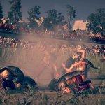 Скриншот Total War: Rome II - Beasts of War – Изображение 6