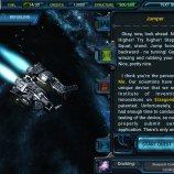 Скриншот Space Rangers: Quest – Изображение 2