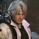 Скриншот Final Fantasy XIV: Shadowbringers – Изображение 6