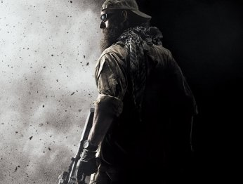 Серия игр Medal of Honor