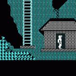 Скриншот Below the Root – Изображение 10