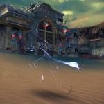 Скриншот TERA: Rising – Изображение 17