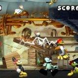 Скриншот Crazy Chicken: Director's Cut 3D – Изображение 2