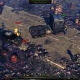 Скриншот UFO Online: Invasion – Изображение 9
