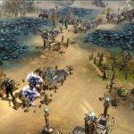 Скриншот Fallen Enchantress: Legendary Heroes Map Pack – Изображение 1