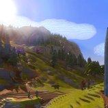Скриншот CardLife: Cardboard Survival – Изображение 9