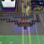 Скриншот Invasion Defender – Изображение 2