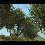 Скриншот Holan: The Resurrection – Изображение 3