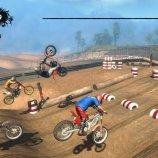 Скриншот Trials Evolution – Изображение 9