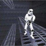 Скриншот Star Wars Jedi Knight: Dark Forces II – Изображение 1