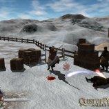 Скриншот Quest of Persia: Nader's Blade – Изображение 5