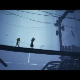 Скриншот Little Nightmares 2 – Изображение 7
