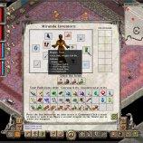 Скриншот Avernum 6 – Изображение 4