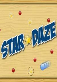 Star Daze – фото обложки игры
