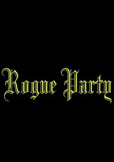 Rogue Party