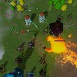 Скриншот Heroes of Delum – Изображение 12
