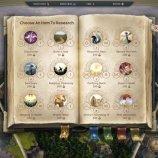 Скриншот Age of Wonders 3 – Изображение 2